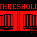 Dexx Interviews Threshold