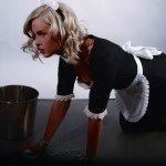 Erotica: Chores