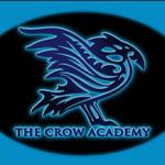 crow academy