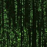 The Vanilla Matrix