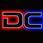 Top Ten Things I Learned at DomCon 2016