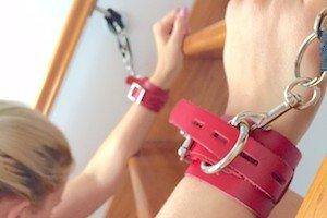 buy cuffs