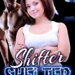 Erotica: Shifter Shelter