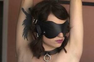 buy blindfolds