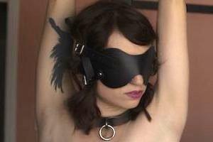 buy blindfolds