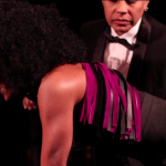 "Video: ""There"" A Poetic BDSM Sketch by The Punany Poets"
