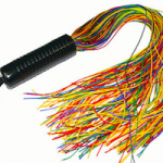 nylon-rope-flogger-by-ravenhawk