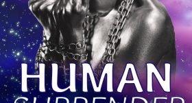 human-surrender