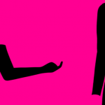 Vidoe: A Straightforward Guide to Kink