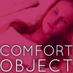 Book Review: Comfort Object by Annabel Joseph