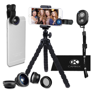 smartphone-tripod-kit