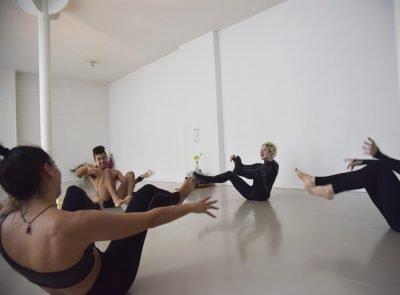 kink-yoga