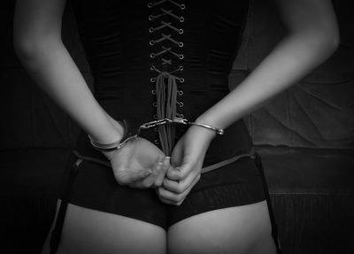 bondage-2281182_640