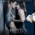 50 Shades Freed… trailer reactions