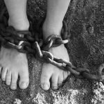 Part 4: How Slavery Can Reduce Anxiety