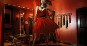 the-red-queen-2166525_1280