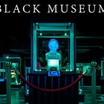 Black Mirror - A Negative BDSM Portrayal? Sound Off!