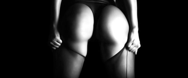 erotic-lingerie-naked-630496