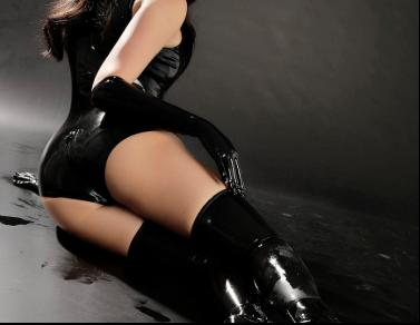 mistress-eva