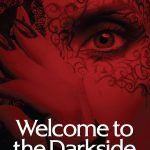 Welcome To The Darkside: A BDSM Primer