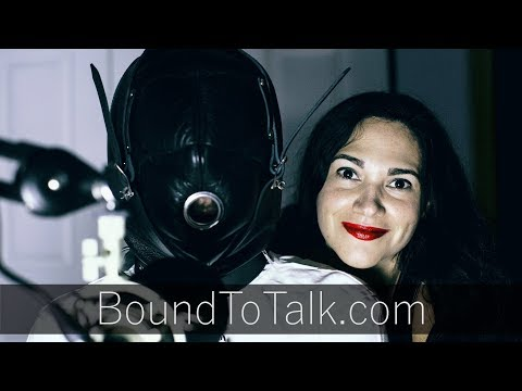 BDSM Clips: Subspace
