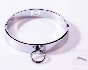 100-stainless-steel-slave-collar-sex-restraint-collar-with-Lock-Joints-sex-products-sex-toys-for