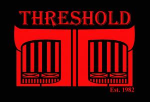 Threshold Logo
