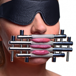 Five Kinky Toys for My X-Mas Vacation