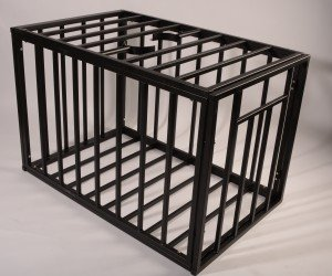 cage photo