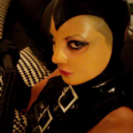 Video: Dark Side of the BDSM