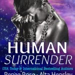 Review: Human Surrender