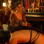 Video: Mistress May I?