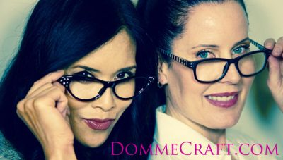 dommecraftkinkweekly