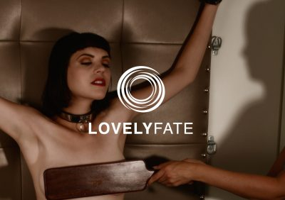 Kink Weekly launch party  in partnership with Lovely Fate Events (June 10)