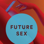 Book Review: Future Sex by Emily Witt