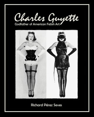 charles-guyette-cover-1
