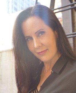 Mistress Simone Justice