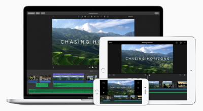 imovie-on-mac