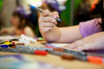 child_coloring_h