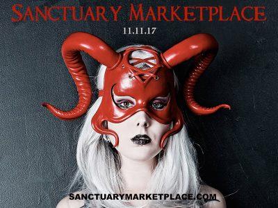 sanctuarymarketplace
