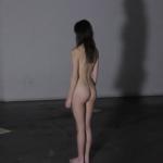 New Erotica: Fluid Latex