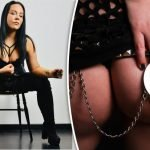 This week in kink, January 15, 2018