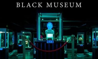 black-museum-black-mirror