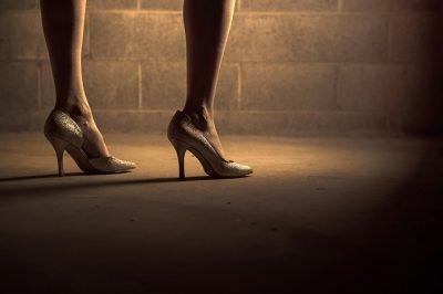 high-heels-698602_640