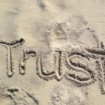 TRUST: The Sub's Point of View