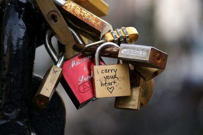 locks-3229455_640