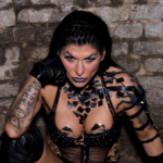 Interview with Mistress Dometria