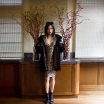 Domina Mara and Her Exquisite Self Portraits