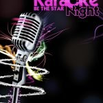 Kinky Karaoke! July 13th!