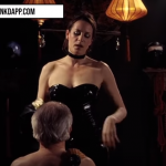 10 Hottest BDSM Sex Scenes In Movies